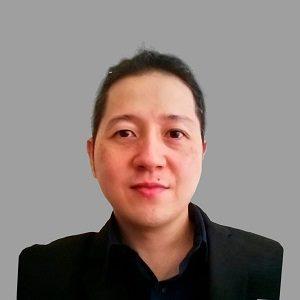 Johny Dermawan
