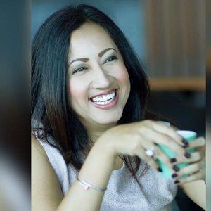 Haifa Segeir