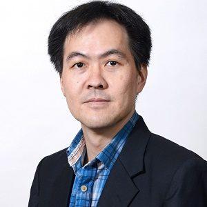 Dr. Teo Tee Hui