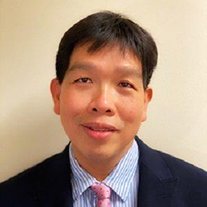 Erle Lim Chuen Hian