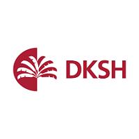 Senior Representative, DKSH