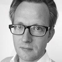 Christoph Herzig, Head of Fleet Applications, HERE Technologies
