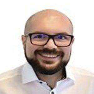 Alexey Telegin, Senior Application Engineer for Battery and Power Test Solution, Keysight Technologies