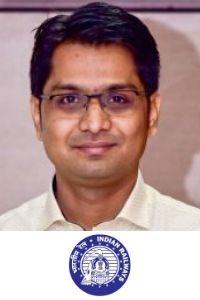 Kapil Jambhulkar