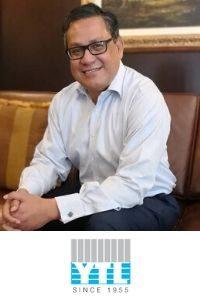 Dato Sri Azmi Abdul Aziz