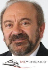 Howard Rosen