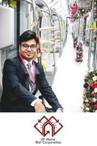 Nirdosh K. Gupta