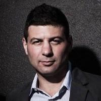 Adam Schwab, Co-Founder & CEO, Luxury Escapes
