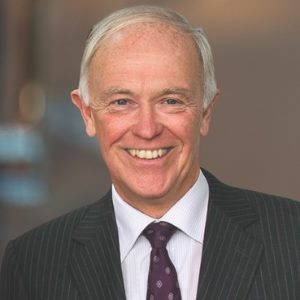 Tim Clark, President, Emirates speaking at World Aviation Festival